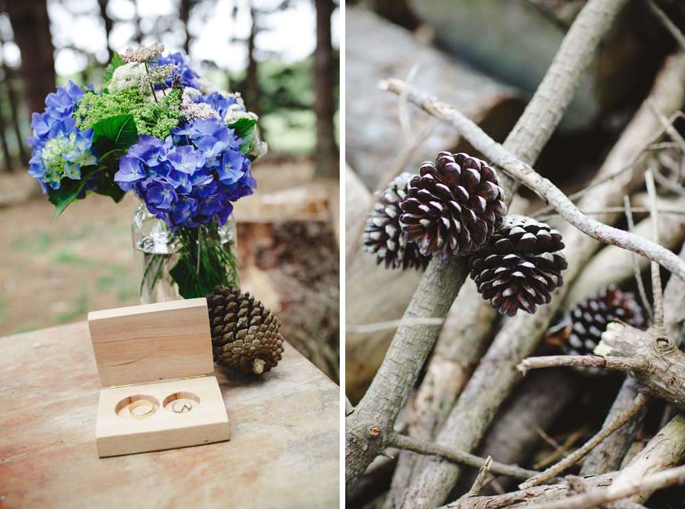 041-waimauku-wedding-photographer--woodland-wedding--farm-wedding.jpg