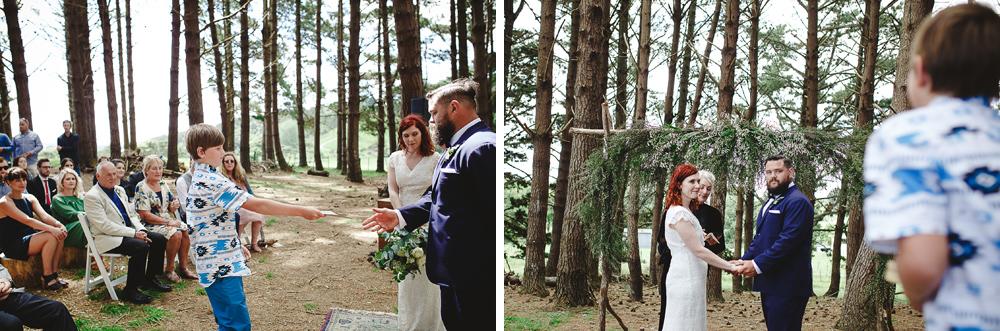 050-waimauku-wedding-photographer--woodland-wedding--farm-wedding.jpg