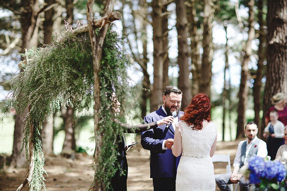 051-waimauku-wedding-photographer--woodland-wedding--farm-wedding.jpg