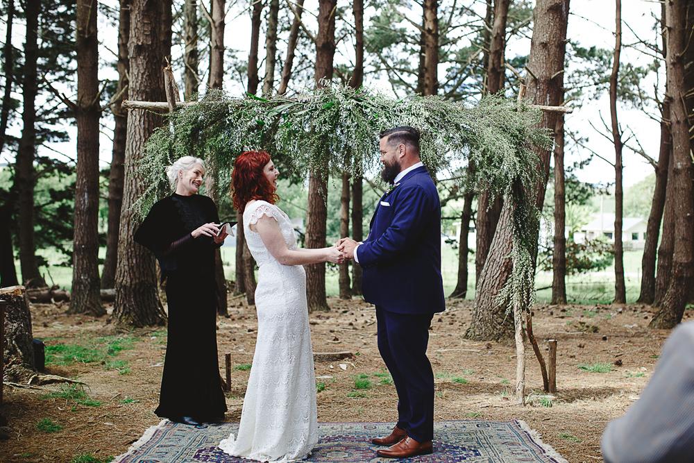 053-waimauku-wedding-photographer--woodland-wedding--farm-wedding.jpg