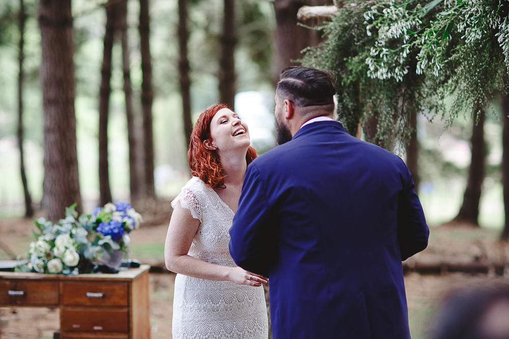 054-waimauku-wedding-photographer--woodland-wedding--farm-wedding.jpg