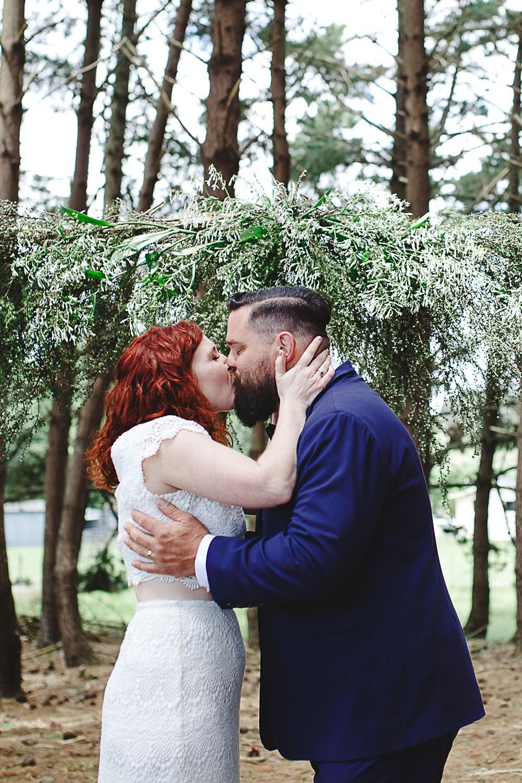 055-waimauku-wedding-photographer--woodland-wedding--farm-wedding.jpg