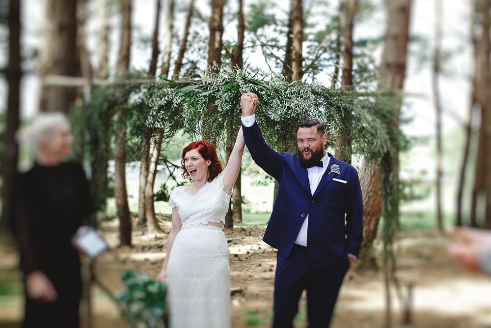 061-waimauku-wedding-photographer--woodland-wedding--farm-wedding.jpg
