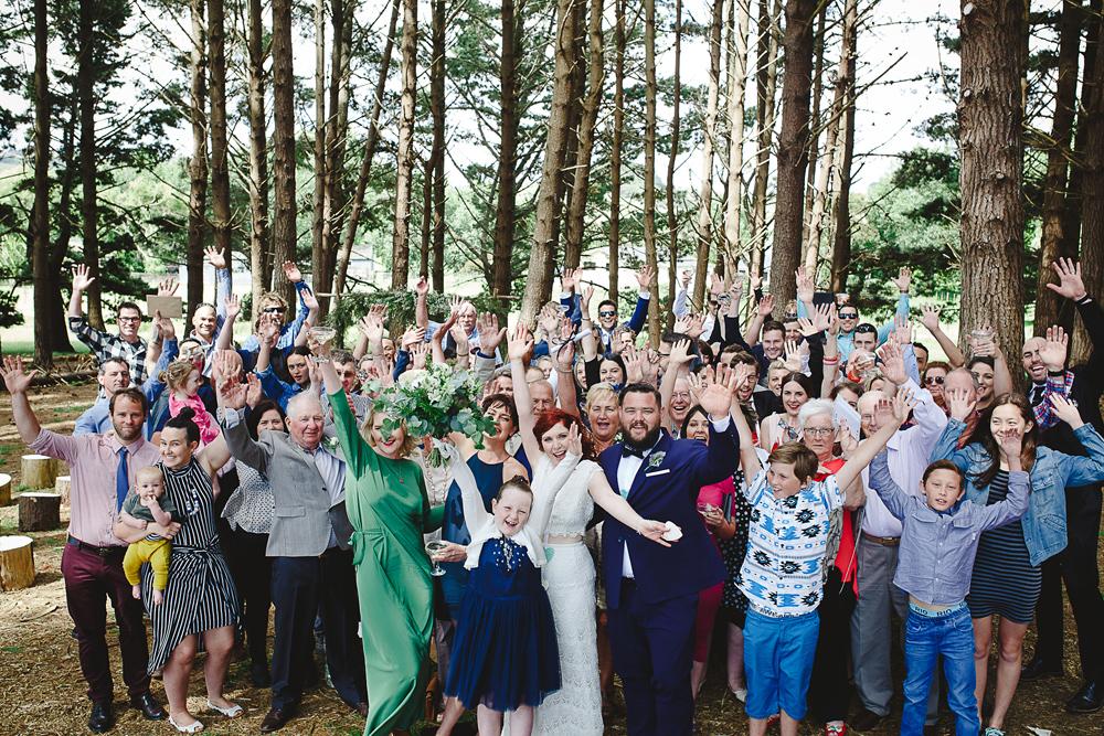 066-waimauku-wedding-photographer--woodland-wedding--farm-wedding.jpg