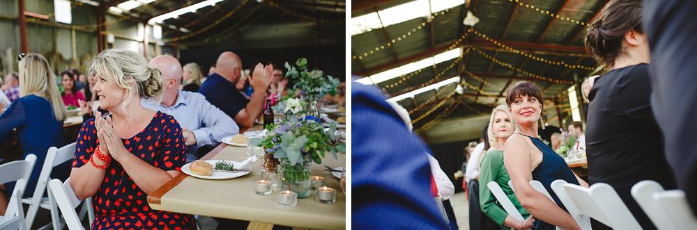 109-waimauku-wedding-photographer--woodland-wedding--farm-wedding.jpg