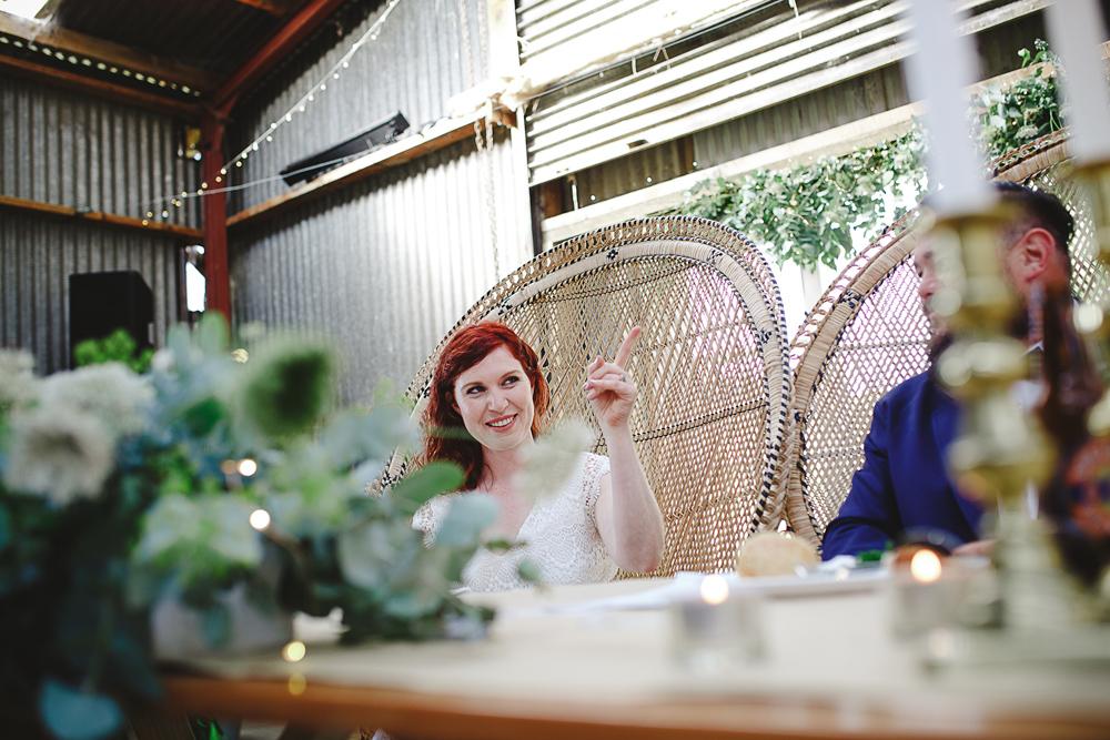 115-waimauku-wedding-photographer--woodland-wedding--farm-wedding.jpg