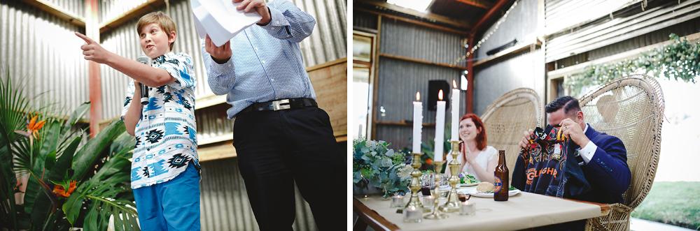 118-waimauku-wedding-photographer--woodland-wedding--farm-wedding.jpg