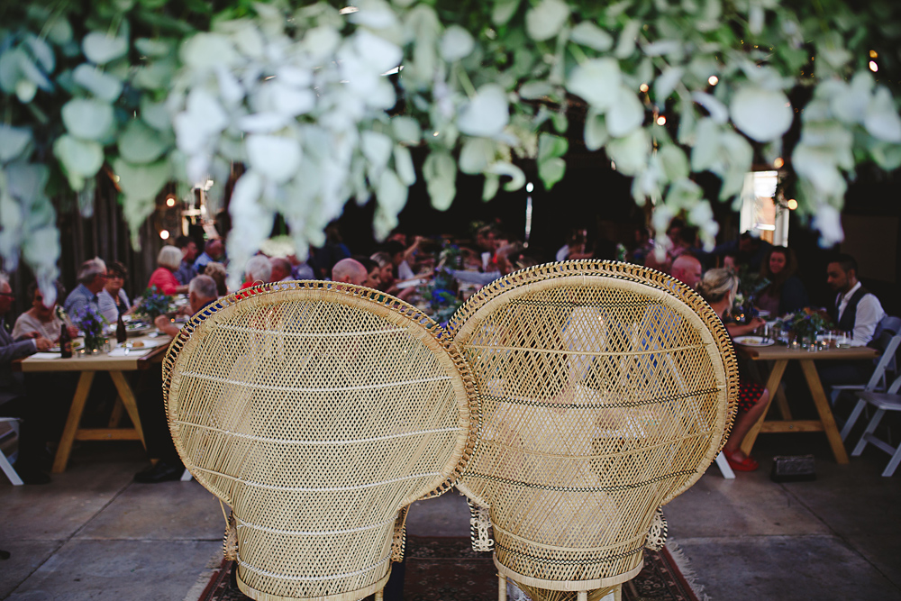 120-waimauku-wedding-photographer--woodland-wedding--farm-wedding.jpg