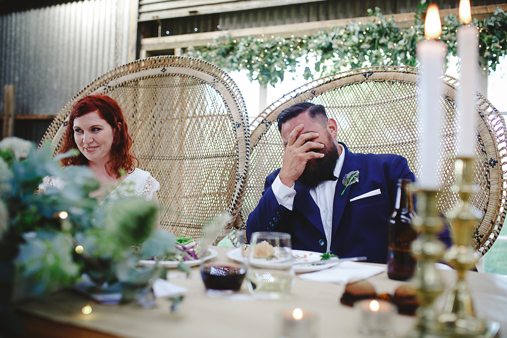 127-waimauku-wedding-photographer--woodland-wedding--farm-wedding.jpg