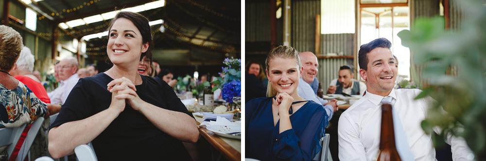 128-waimauku-wedding-photographer--woodland-wedding--farm-wedding.jpg