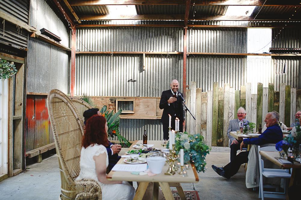 131-waimauku-wedding-photographer--woodland-wedding--farm-wedding.jpg