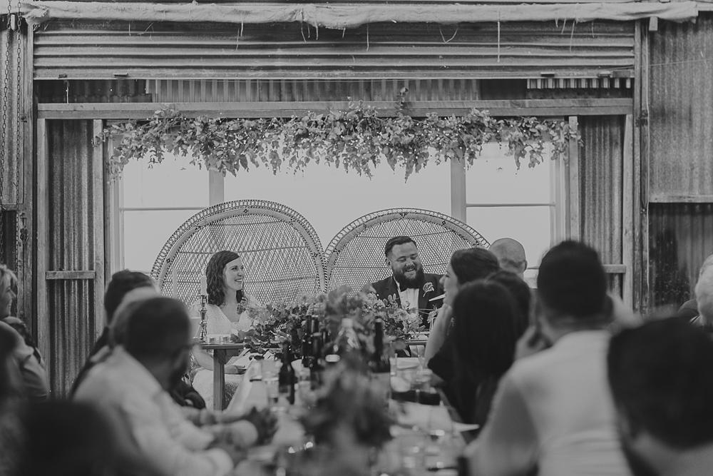 137-waimauku-wedding-photographer--woodland-wedding--farm-wedding.jpg