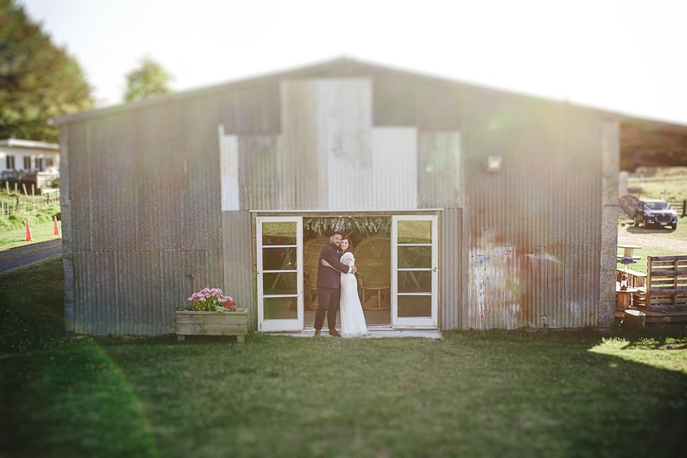 154-waimauku-wedding-photographer--woodland-wedding--farm-wedding.jpg