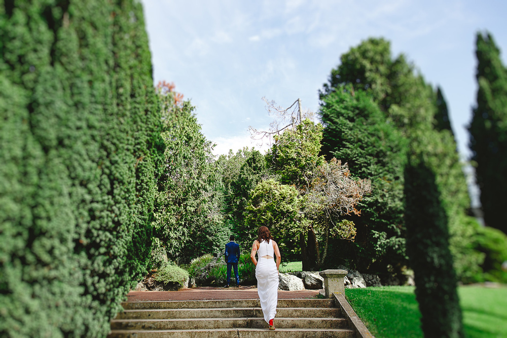 182-auckland-wedding-photographer.jpg