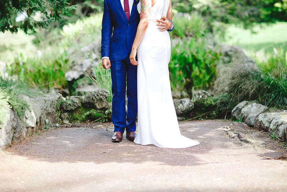 184-auckland-wedding-photographer.jpg