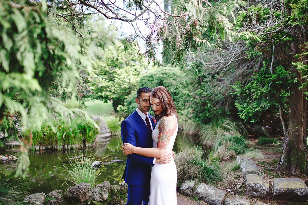 185-auckland-wedding-photographer.jpg