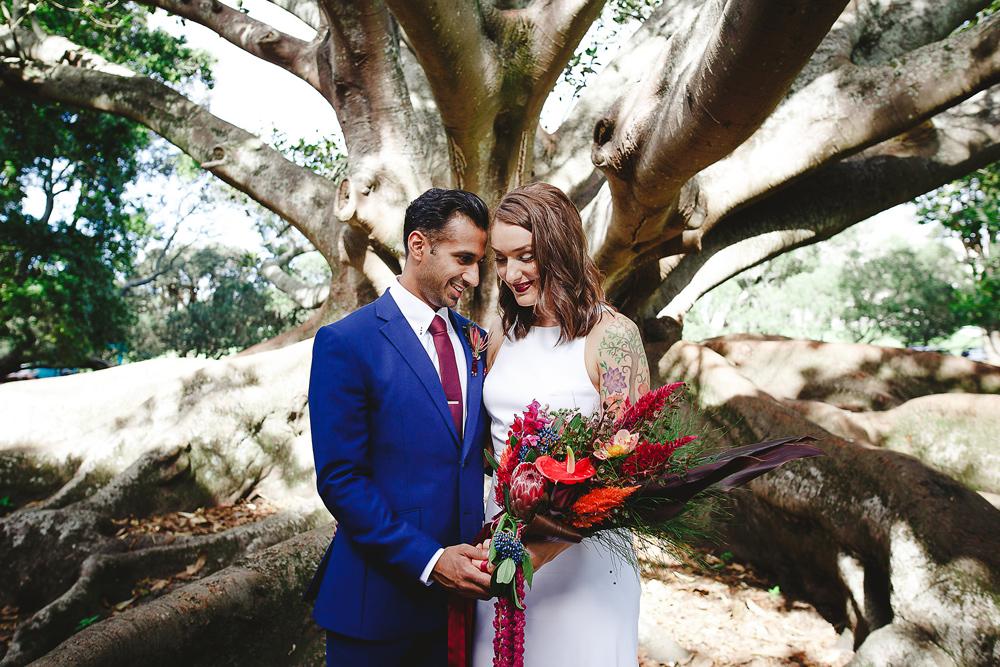 187-auckland-wedding-photographer.jpg