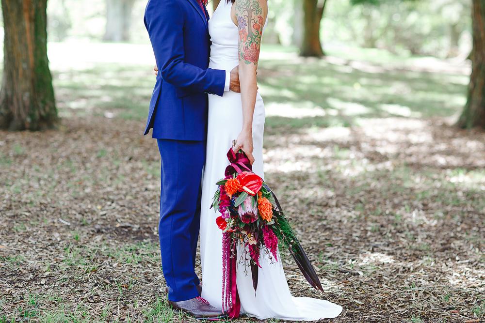190-auckland-wedding-photographer.jpg