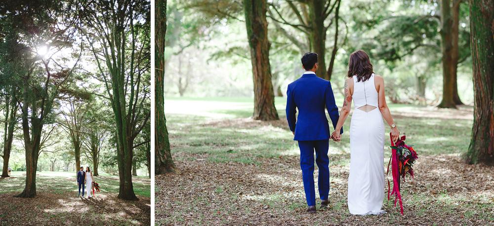 189-auckland-wedding-photographer.jpg
