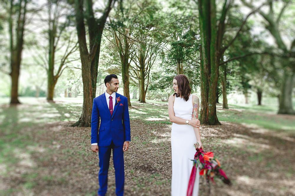 192-auckland-wedding-photographer.jpg