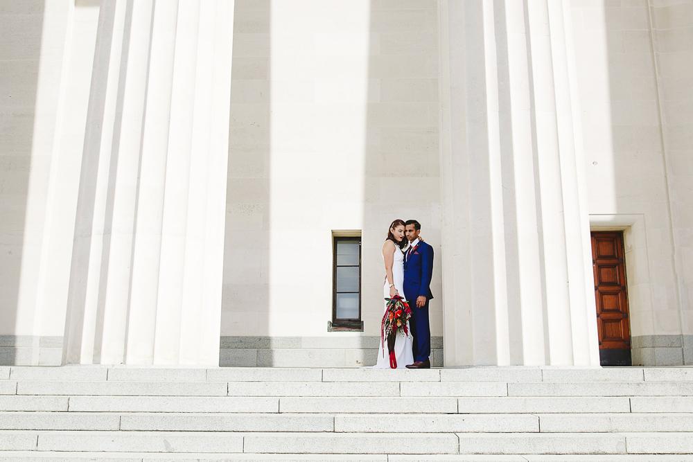 194-auckland-wedding-photographer.jpg