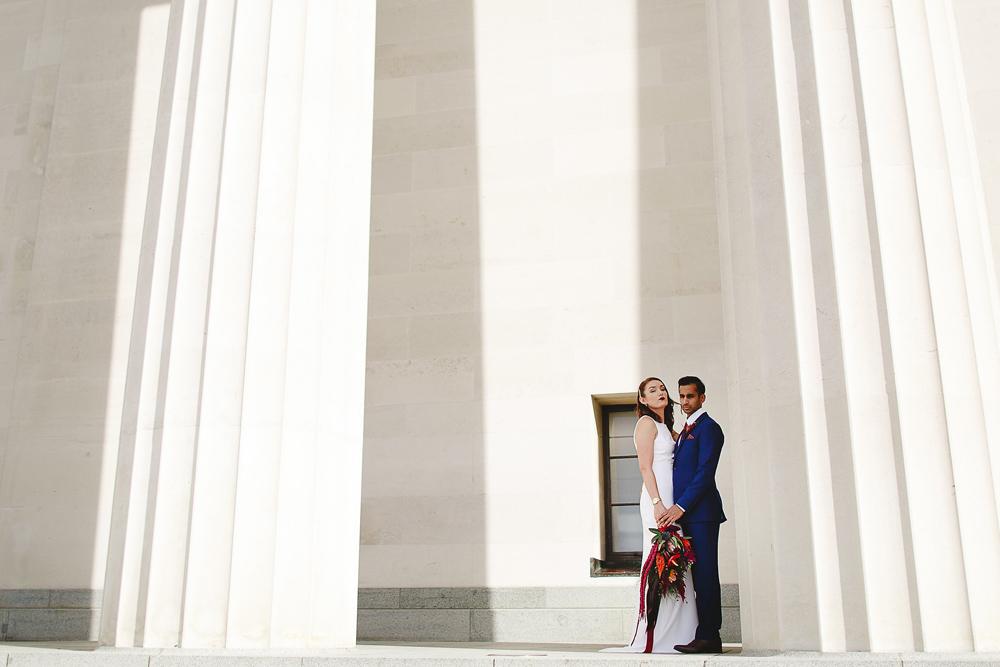 196-auckland-wedding-photographer.jpg