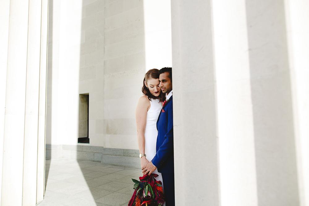197-auckland-wedding-photographer.jpg
