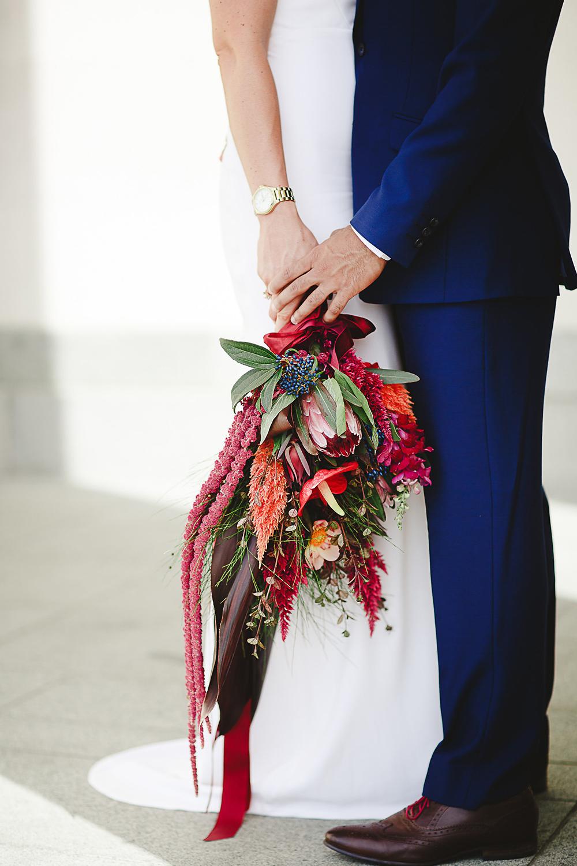 198-auckland-wedding-photographer.jpg