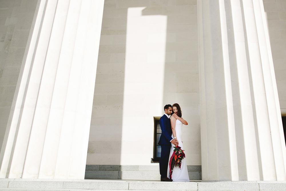 200-auckland-wedding-photographer.jpg
