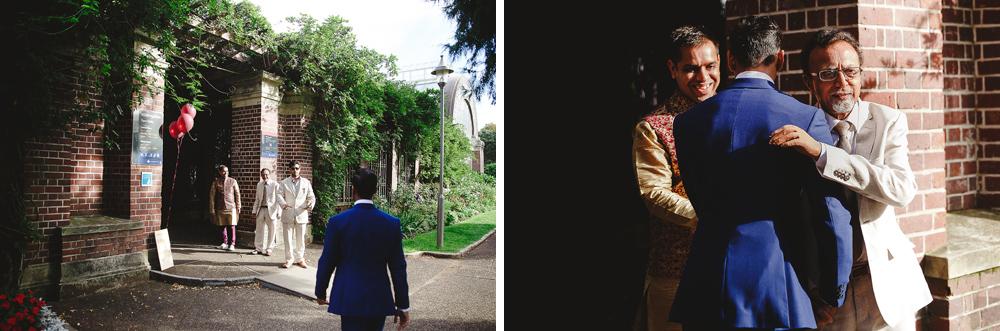 203-auckland-wedding-photographer.jpg