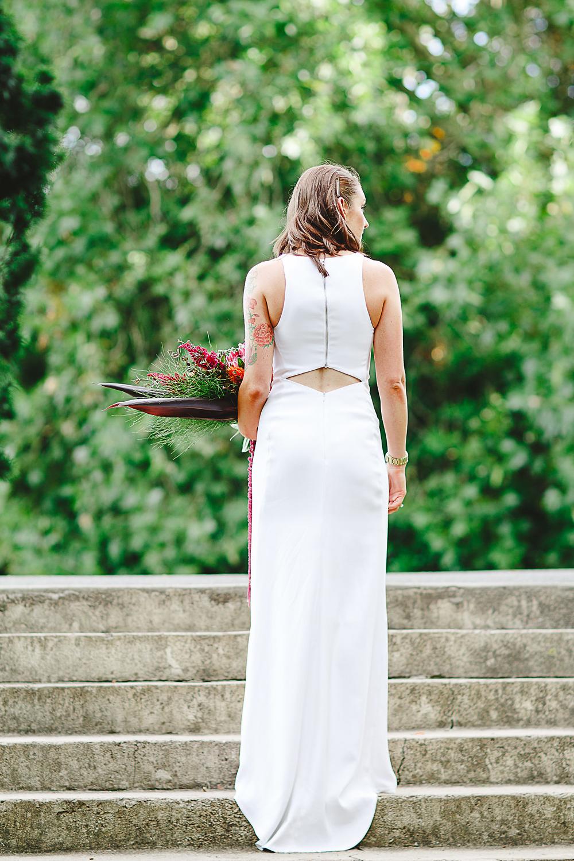 205-auckland-wedding-photographer.jpg