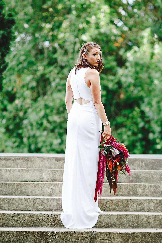206-auckland-wedding-photographer.jpg