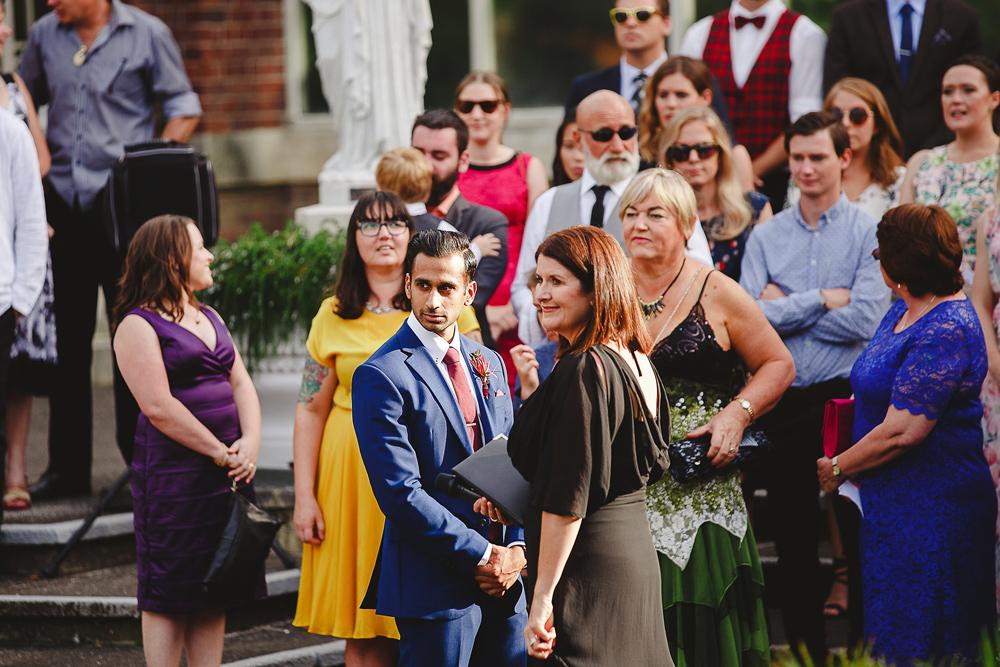 211-auckland-wedding-photographer.jpg