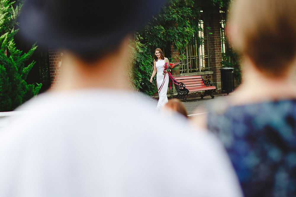 213-auckland-wedding-photographer.jpg