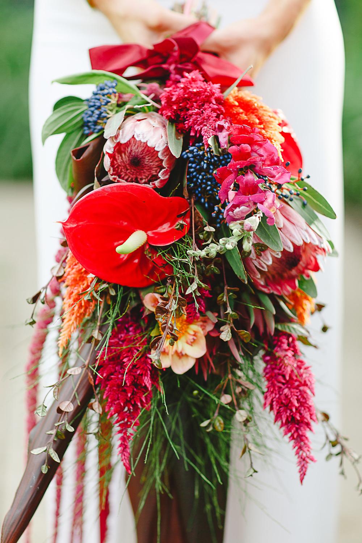 210-auckland-wedding-photographer.jpg