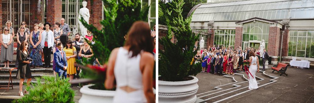 215-auckland-wedding-photographer.jpg