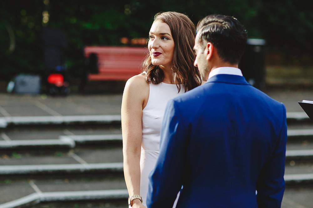 218-auckland-wedding-photographer.jpg