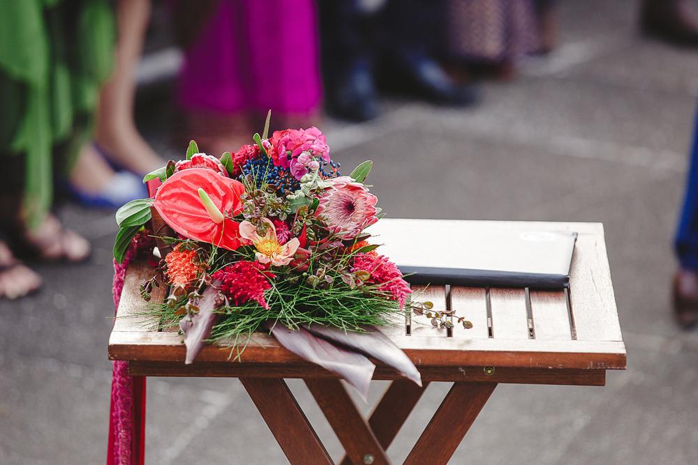 219-auckland-wedding-photographer.jpg