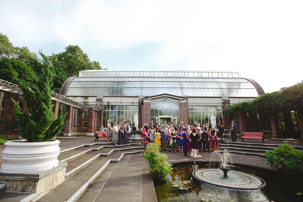 220-auckland-wedding-photographer.jpg
