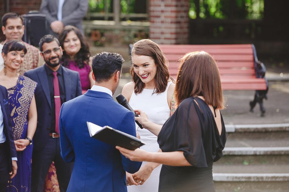 221-auckland-wedding-photographer.jpg
