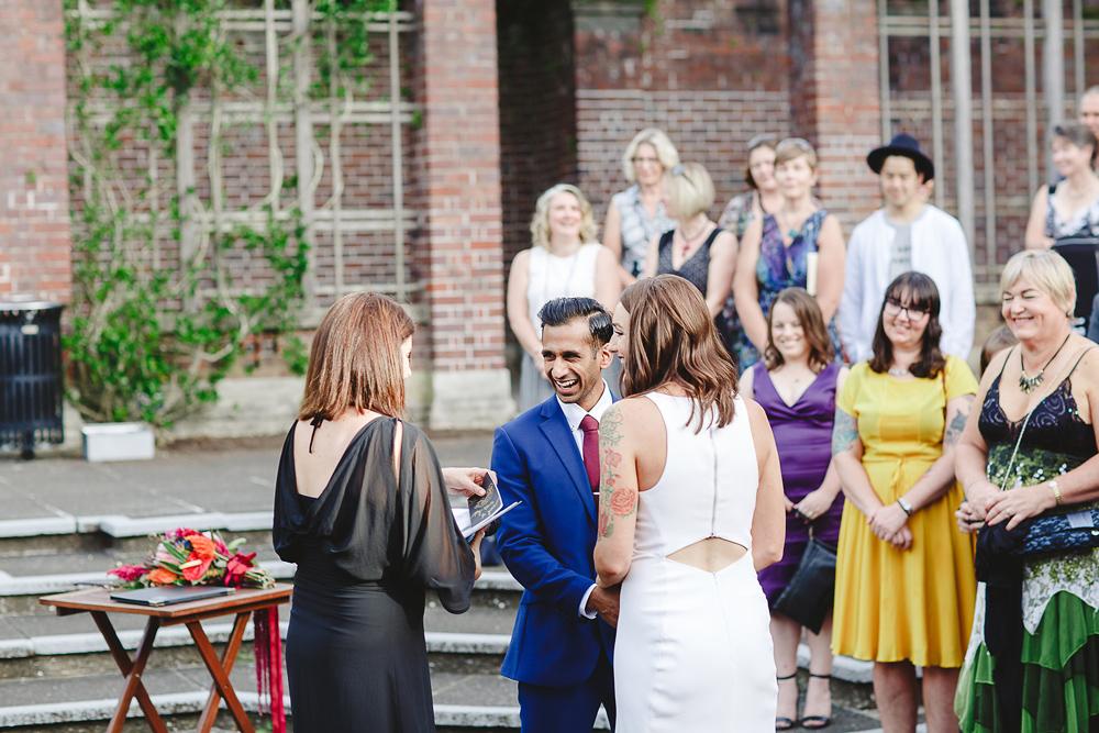 223-auckland-wedding-photographer.jpg