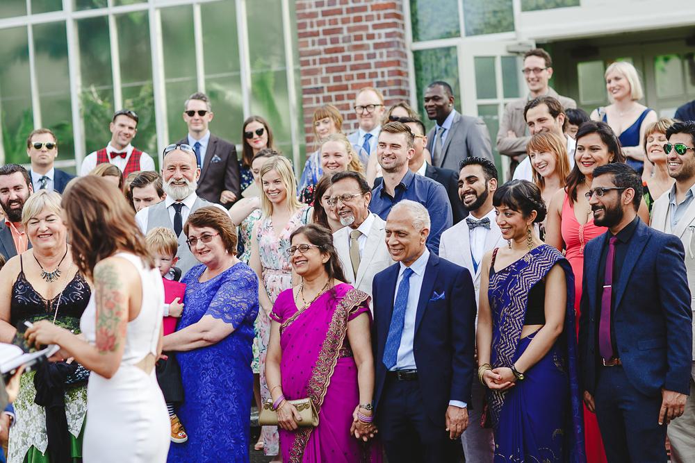 222-auckland-wedding-photographer.jpg