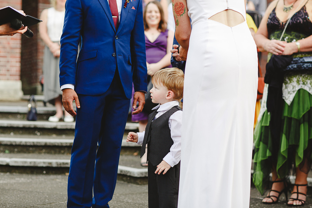 225-auckland-wedding-photographer.jpg