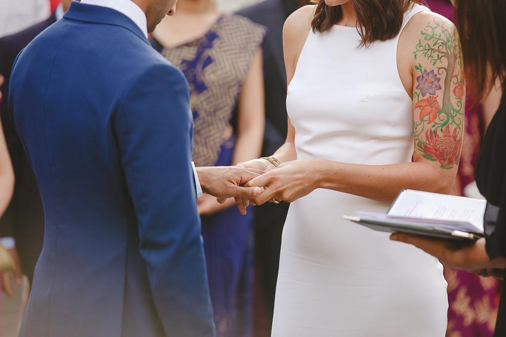 226-auckland-wedding-photographer.jpg