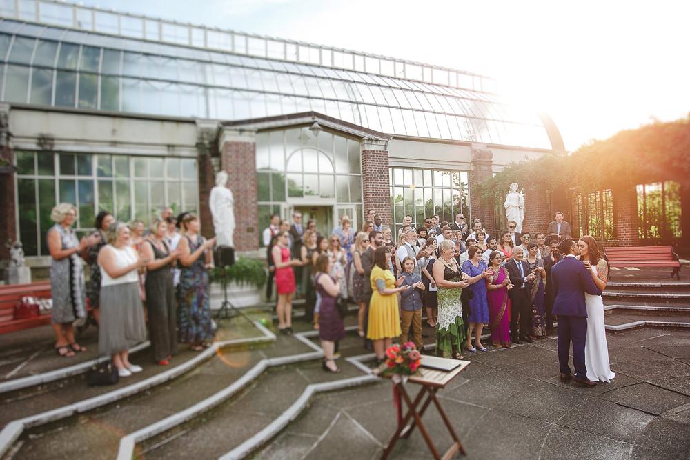 229-auckland-wedding-photographer.jpg
