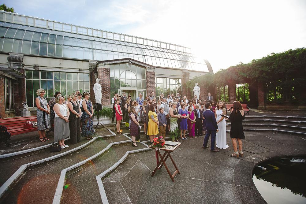 227-auckland-wedding-photographer.jpg