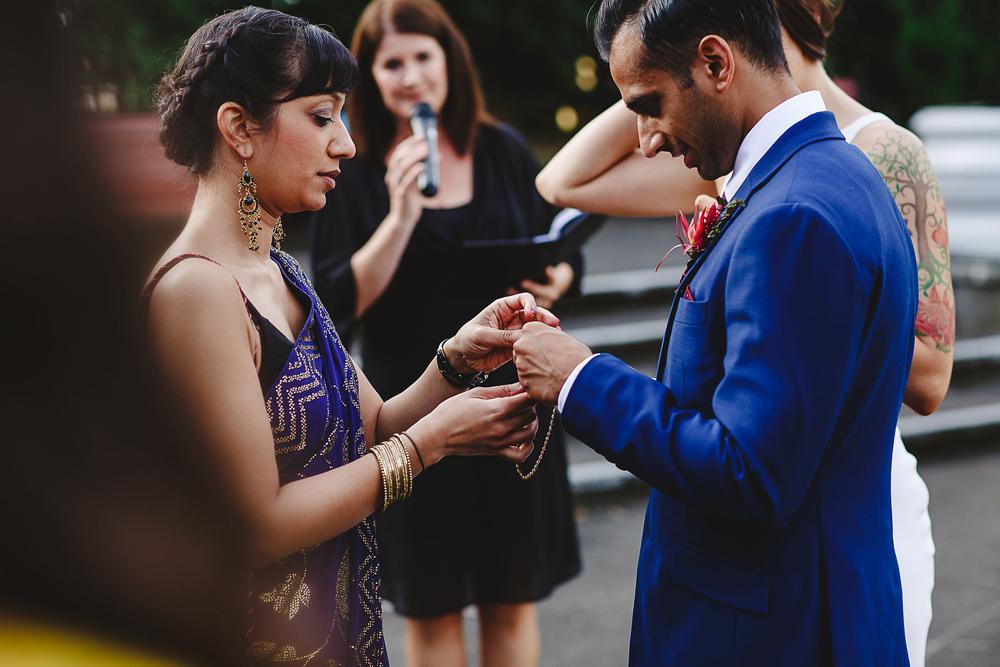 230-auckland-wedding-photographer.jpg