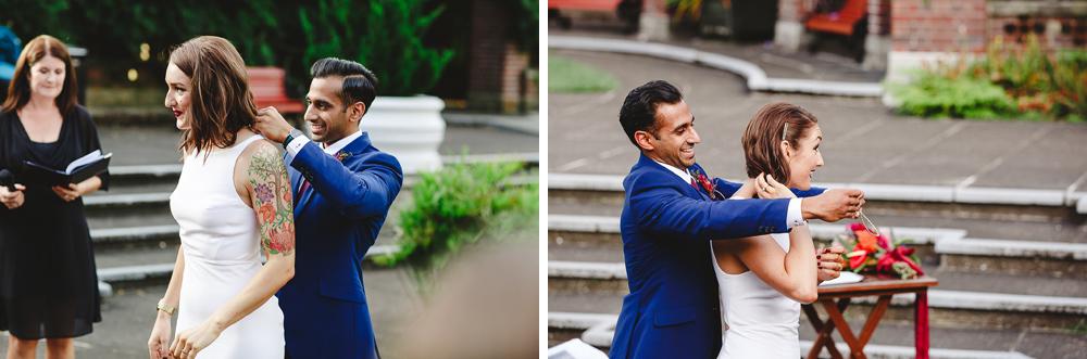 231-auckland-wedding-photographer.jpg