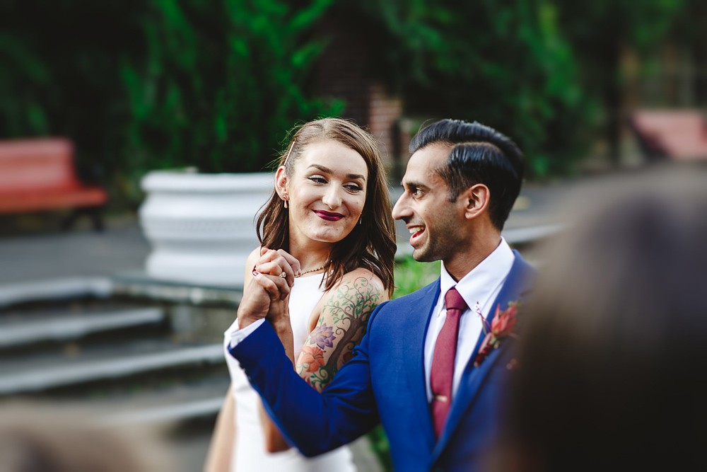 233-auckland-wedding-photographer.jpg
