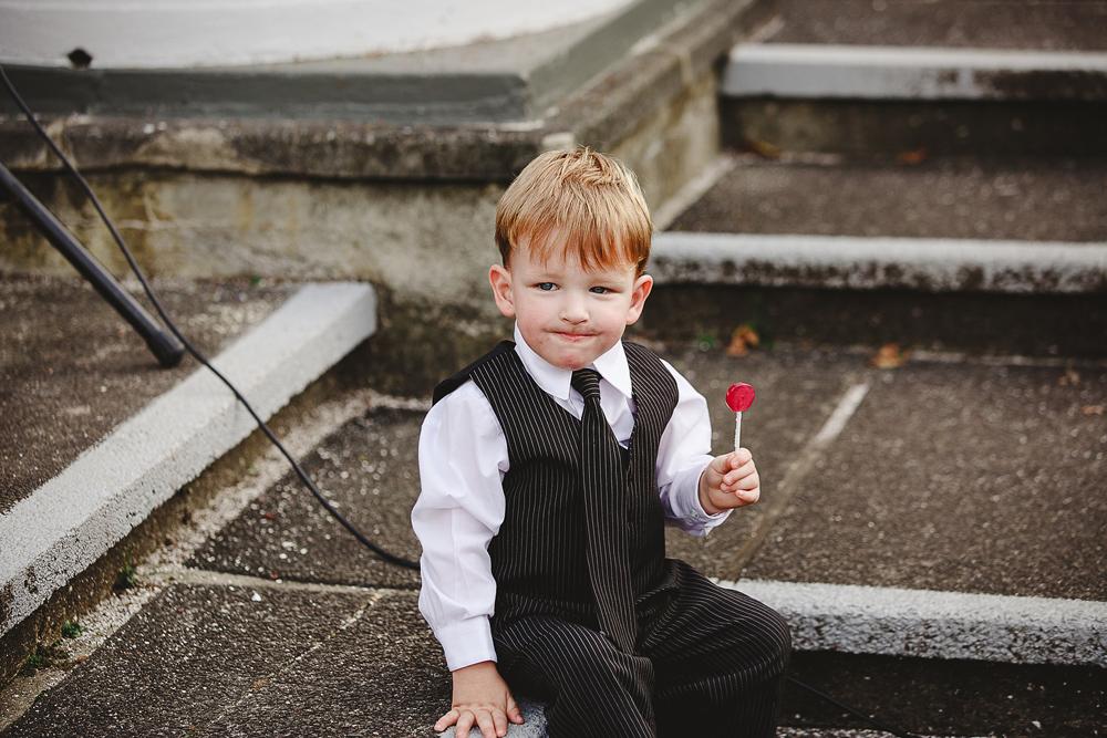 234-auckland-wedding-photographer.jpg